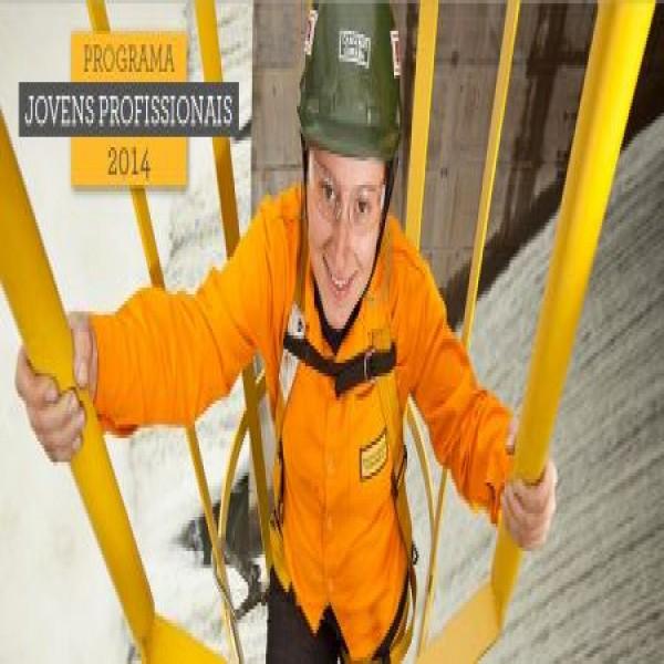 651203 programa de trainee camargo correa 2014 2 600x600 Programa de trainee Construtora Camargo Corrêa 2014