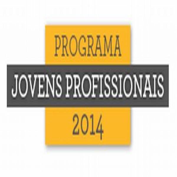 651203 programa de trainee camargo correa 2014 600x600 Programa de trainee Construtora Camargo Corrêa 2014