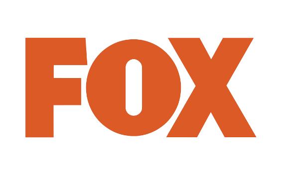 651286 Série Se Eu Fosse Você da Fox 1 Série Se Eu Fosse Você da Fox