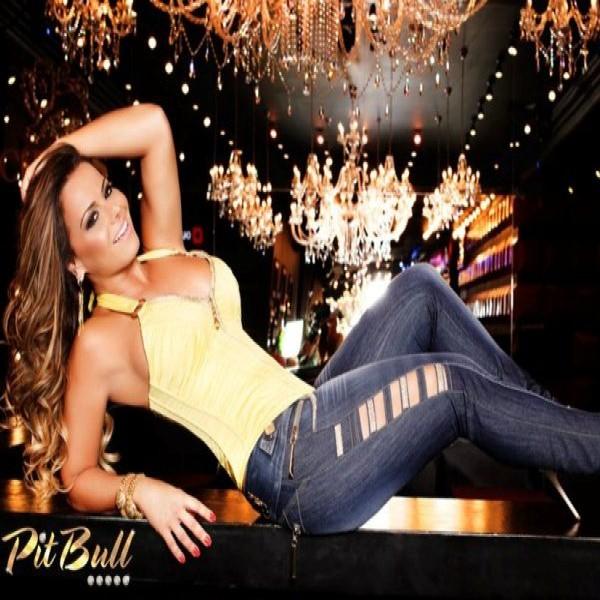 651493 Pit Bull jeans modelos de calças femininas.3 600x600 Pit Bull jeans: modelos de calças femininas
