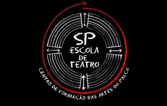 651499 Cursos gratuitos Escola de Teatro SP 2014 Cursos gratuitos Escola de Teatro SP 2014