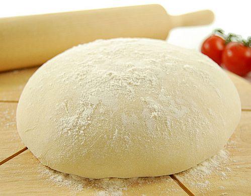651655 Aprenda a fazer massa de pizza 01 Aprenda a fazer massa de pizza