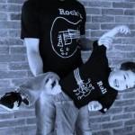 651659 Roupas de rock para crianças.4 150x150 Roupas de rock para crianças: dicas, fotos