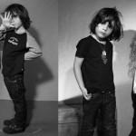 651659 Roupas de rock para crianças.9 150x150 Roupas de rock para crianças: dicas, fotos