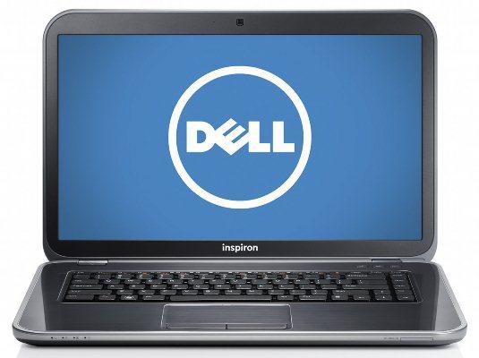 Ofertas Notebook Dell 2015