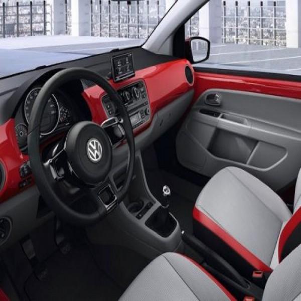 652030 novo volkswagen up preco fotos lancamento 1 600x600 Novo Volkswagen Up: preço, fotos, lançamento
