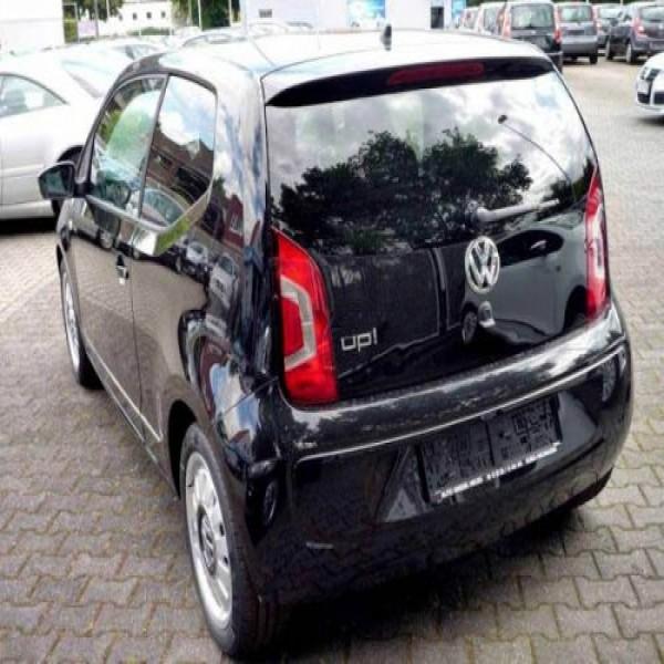 652030 novo volkswagen up preco fotos lancamento 3 600x600 Novo Volkswagen Up: preço, fotos, lançamento