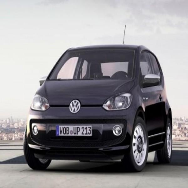652030 novo volkswagen up preco fotos lancamento 600x600 Novo Volkswagen Up: preço, fotos, lançamento