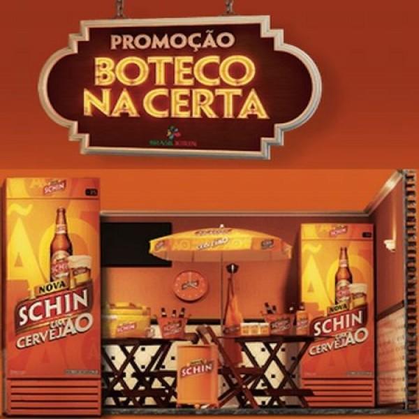 652171 promocao boteco na certa nova schin 2 600x600 Promoção Boteco na Certa Nova Schin