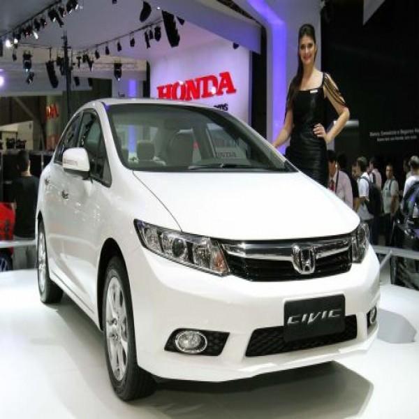 652218 os carros mais seguros a venda no brasil 1 600x600 Os carros mais seguros a venda no Brasil