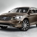 652218 os carros mais seguros a venda no brasil 14 150x150 Os carros mais seguros a venda no Brasil