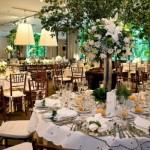 652220 Decoração de almoço de casamento dicas fotos 150x150 Decoração de almoço de casamento: dicas, fotos