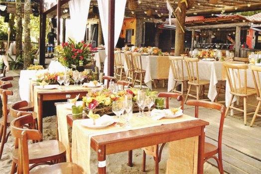 652220 Decoração de almoço de casamento dicas fotos 2 Decoração de almoço de casamento: dicas, fotos