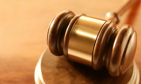 652397 Saiba como mudar o nome de forma legal 2 Saiba como mudar o nome de forma legal