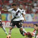 652457 clubes de futebol que mais faturam no brasil 11 150x150 Clubes de futebol que mais faturam no Brasil