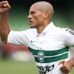 652457 clubes de futebol que mais faturam no brasil 14 150x150 Clubes de futebol que mais faturam no Brasil