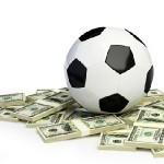 652457 clubes de futebol que mais faturam no brasil 150x150 Clubes de futebol que mais faturam no Brasil