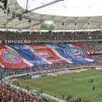 652457 clubes de futebol que mais faturam no brasil 16 150x150 Clubes de futebol que mais faturam no Brasil
