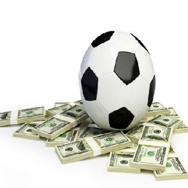 652457 clubes de futebol que mais faturam no brasil 600x600 Clubes de futebol que mais faturam no Brasil
