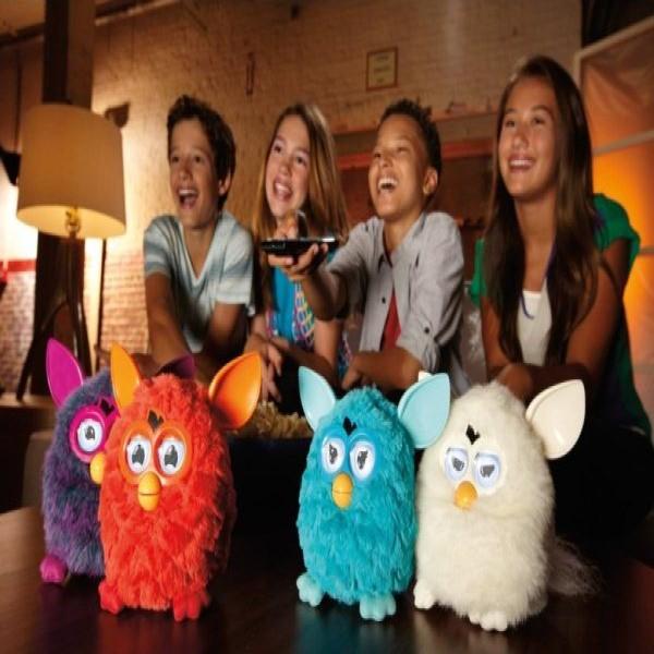 652613 Novo Furby preço onde comprar.1 600x600 Novo Furby: preço, onde comprar