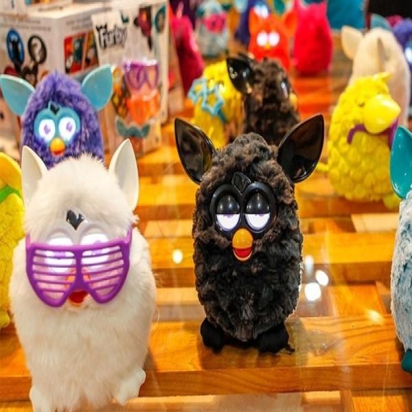 652613 Novo Furby preço onde comprar.3 600x600 Novo Furby: preço, onde comprar