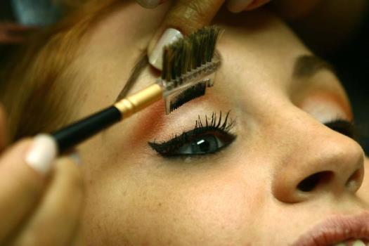 652955 Cursos profissionalizantes para maquiadores O Boticário 2 Cursos gratuitos de maquiagem O Boticário