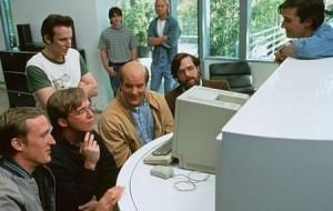 Filmes sobre internet e tecnologia