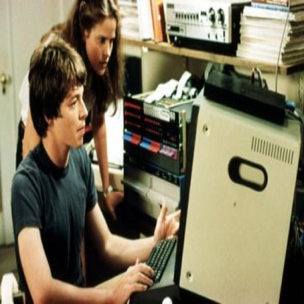 653007 filmes sobre internet e tecnologia 2 600x600 Filmes sobre internet e tecnologia