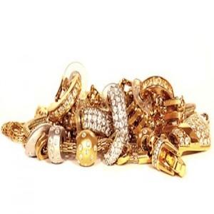 65315 joia ouro atacado 300x300 Joias Em Ouro Atacado