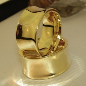 65315 joias em ouro atacado 300x300 Joias Em Ouro Atacado