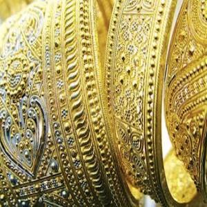 65315 ouro joias comprar atacado 300x300 Joias Em Ouro Atacado