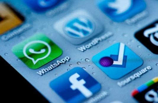 653156 Instalar Whatsapp passo a passo 1 Instalar Whatsapp, passo a passo