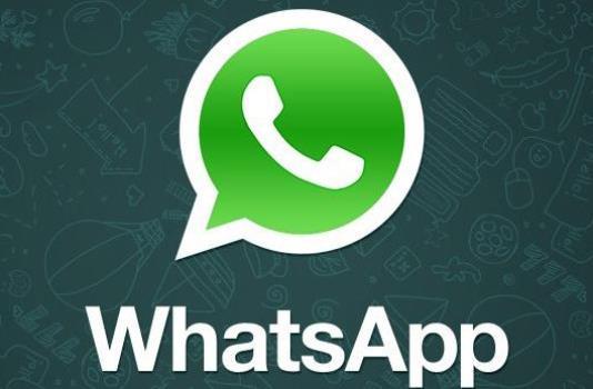 Instalar Whatsapp, passo a passo