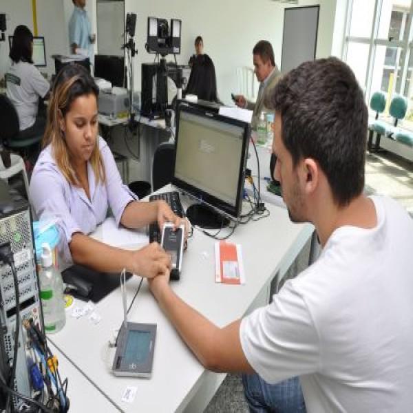 653303 cidades com recadastramento biometrico 2 600x600 Cidades com recadastramento biométrico