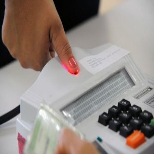 653303 cidades com recadastramento biometrico 600x600 Cidades com recadastramento biométrico