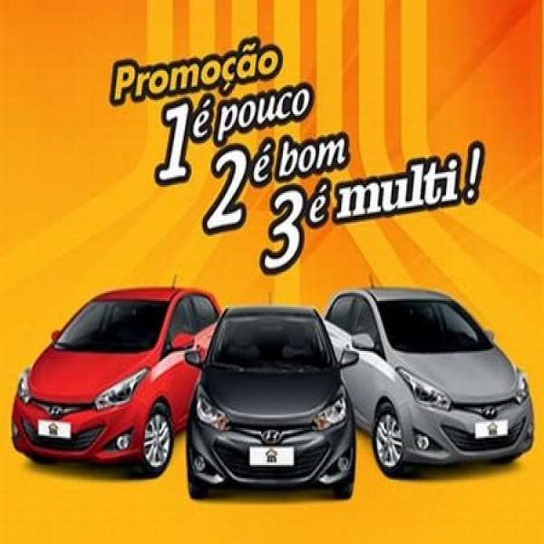 653311 promocao multicoisas 2013 600x600 Promoção Multicoisas 2013