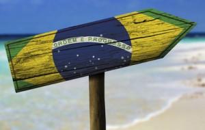Pacotes de Viagens para Porto Seguro