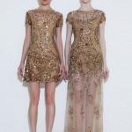 653388 Vestidos Patricia Bonaldi modelos onde comprar 1 150x150 Vestidos Patricia Bonaldi, modelos, onde comprar