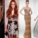 653388 Vestidos Patricia Bonaldi modelos onde comprar 2 150x150 Vestidos Patricia Bonaldi, modelos, onde comprar