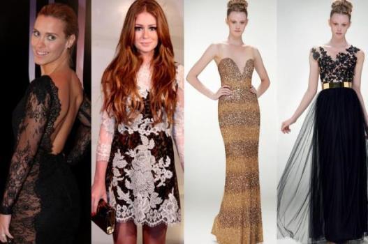 653388 Vestidos Patricia Bonaldi modelos onde comprar 2 Vestidos Patricia Bonaldi, modelos, onde comprar