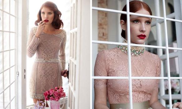 653388 Vestidos Patricia Bonaldi modelos onde comprar 6 Vestidos Patricia Bonaldi, modelos, onde comprar