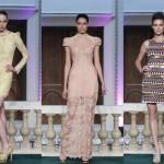 653388 Vestidos Patricia Bonaldi modelos preços 12 150x150 Vestidos Patricia Bonaldi, modelos, onde comprar