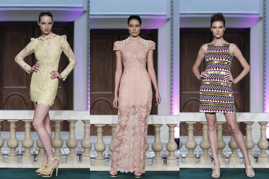 653388 Vestidos Patricia Bonaldi modelos preços 12 Vestidos Patricia Bonaldi, modelos, onde comprar
