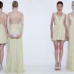 653388 Vestidos Patricia Bonaldi modelos preços 6 150x150 Vestidos Patricia Bonaldi, modelos, onde comprar