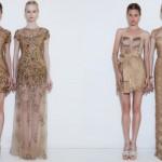653388 Vestidos Patricia Bonaldi modelos preços 8 150x150 Vestidos Patricia Bonaldi, modelos, onde comprar