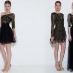 653388 Vestidos Patricia Bonaldi modelos preços 9 150x150 Vestidos Patricia Bonaldi, modelos, onde comprar