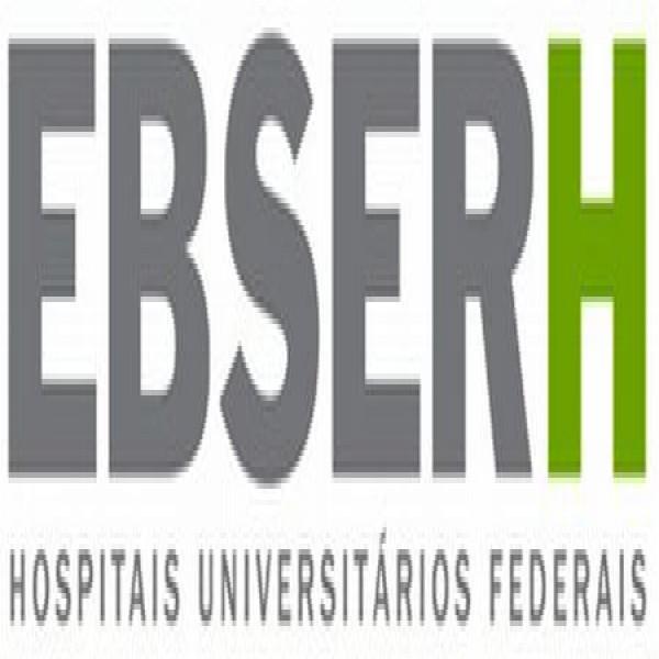 653508 concursos ebserh 2013 vagas inscricoes 600x600 Concursos EBSERH 2013: vagas, inscrições