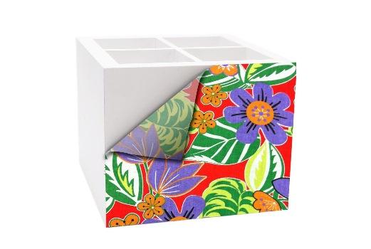 653615 Lojas que vendem tecidos adesivos 2 Lojas que vendem tecidos adesivos