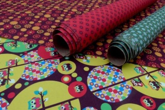 653615 Lojas que vendem tecidos adesivos Lojas que vendem tecidos adesivos