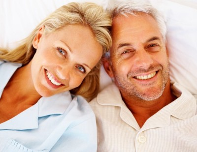653721 Saiba como saber quando é necessário tomar homônio. Como saber se preciso tomar hormônio?